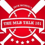 TheMLBTalk101