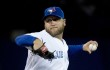 "Is Mark Buehrle truly the ""ace"" Blue Jays?"