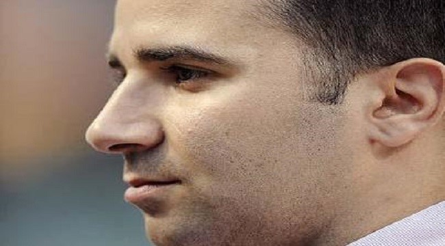 alex-anthopoulos-29-june-2010