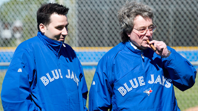 Anthopoulos and Beeston