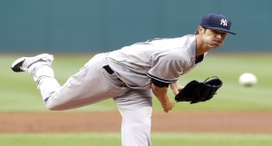 Shane  Greene could help pitch the Yanks to the playoffs