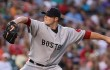 Jon Lester could headline potential deadline deals