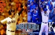 WS royals-giants2