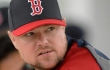 Boston loses out on Lester