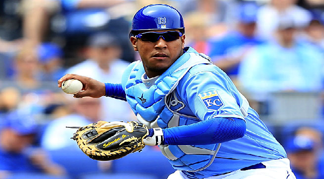 130416110917-salvador-perez-getty2-single-image-cut