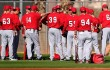 Los-Angeles-Angels-Spring-Training