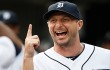 Do The Tigers Need Scherzer Or Does Scherzer Need The Tigers?