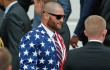 Jonny Gomes. Photo Credit: Win McNamee/Getty Images.