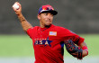 J.P. Crawford is the next great Phillies shortstop