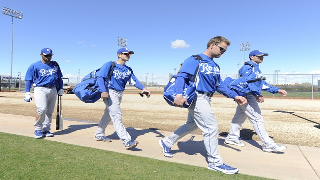 sports_spring_training_kansas_city_royals_MLB