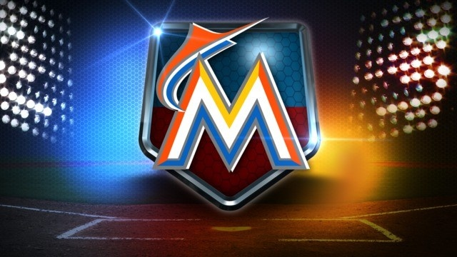 Miami Marlins Top 20 Prospects 2015
