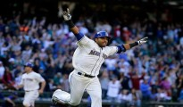 Nelson Cruz. Photo Credit: Getty Images.