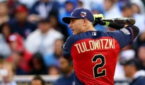 Troy Tulowitzki is a perennial MVP candidate when healthy.
