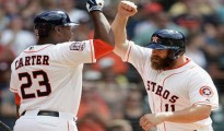 Carter and Gattis