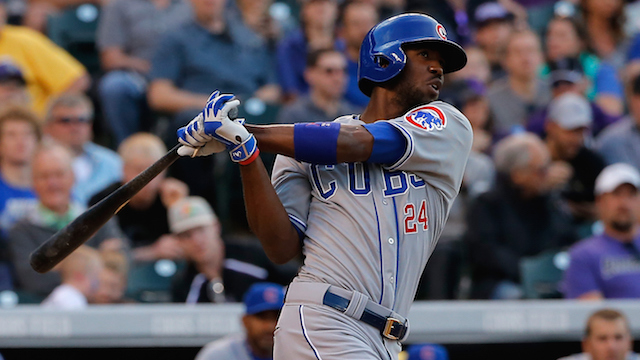 Dexter Fowler, Stephen Piscotty And Seven Unsung Stars Of