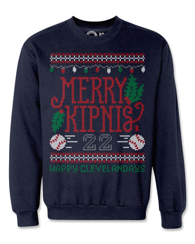 CLE1015_Merry-Kipnis-Ugly_rev_1_large