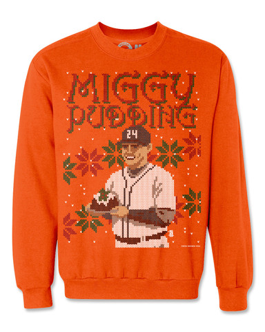 MLB1115_Miguel-Cabrera-Ugly_large