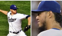 The case for Ian Kennedy and Yovani Gallardo to accept their Q.O's