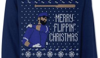 o-JOEY-BAUTISTA-BAT-FLIP-CHRISTMAS-SWEATER-facebook