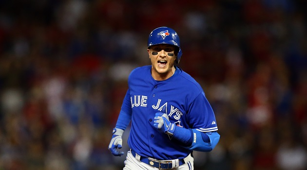 Troy Tulowitzki will win the 2016 AL MVP