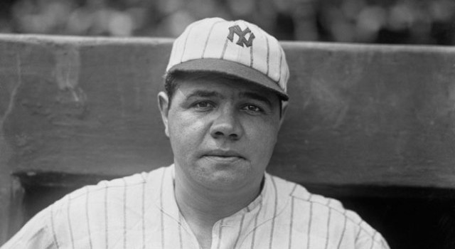 10-babe-ruth-baseball-and-tobacco-130409