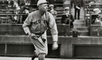 Babe_Ruth_Boston_pitching