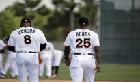 Dawson and Bonds