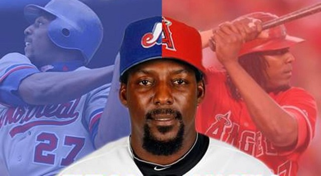 Image result for vladimir guerrero