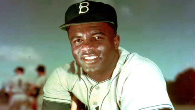 History_Jackie_Robinson_Breaks_Barriers_SF_HD_still_624x352