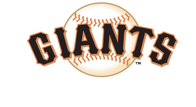 sf-giants-feature