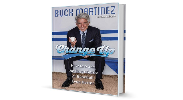 buck-martinez-book
