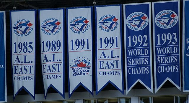 blue-jays-banners