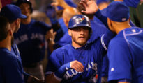 As Josh Donaldson goes, the Toronto Blue Jays go.