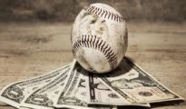 moneyline-baseball-betting