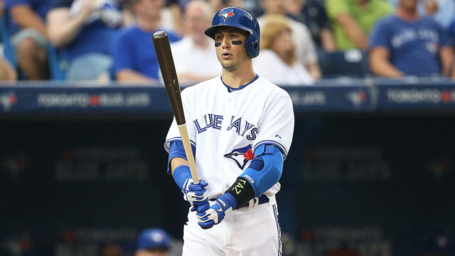 2157889318001_4396130243001_troy-tulowitzki