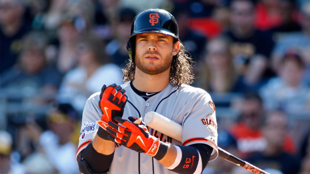 brandon-crawford