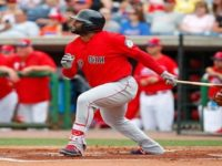 slide-30-of-76-pablo-sandoval-48-of-the-boston-red-sox-hits-a-two-run-home-run-in-the-first-inning-a_297915_