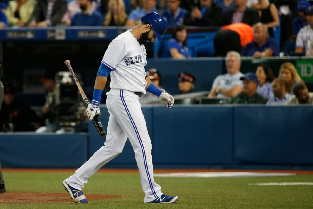 bautista-strikeout.jpg.size.custom.crop.1086x725
